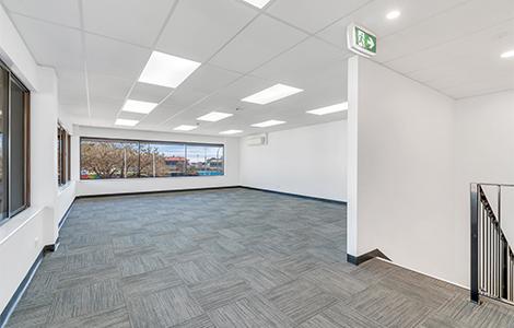 Interior - after.jpg